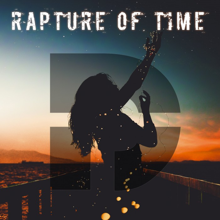 rapture of time